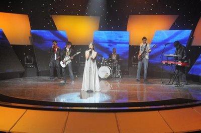 eurovision2009jpg