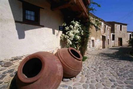 turismo-rural-chipre.jpg