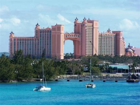 casino-bahamas.jpg