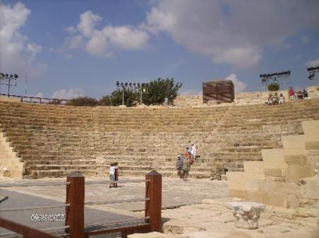 kourion-ruinas.jpg