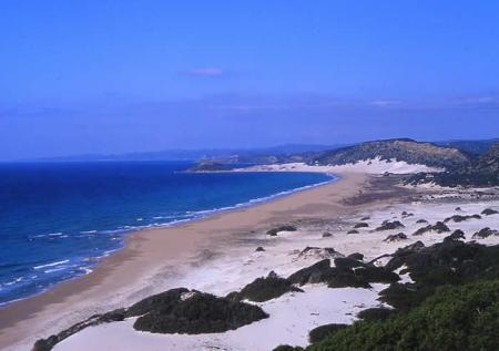 chipre-playas.jpg