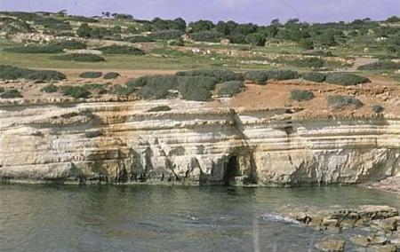 chipre-turismo.jpg