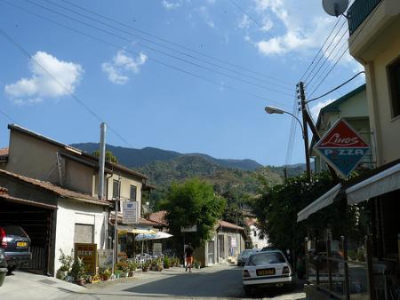 chipre-turismo-rural.jpg