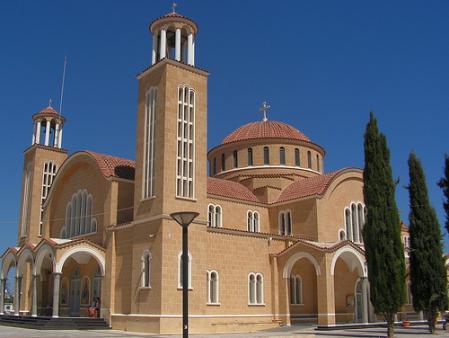 chipre-iglesia.jpg