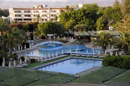 hotel-chipre