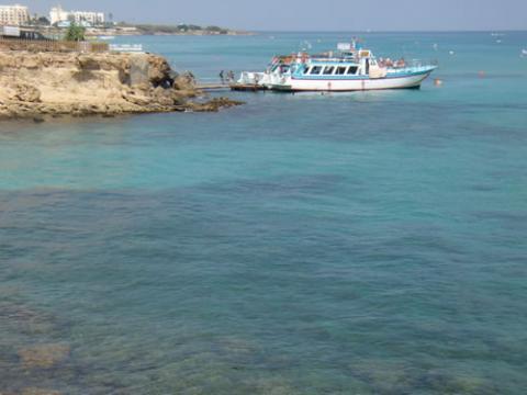 chipre-isla.jpg
