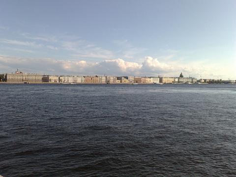 san-petersburgo-rusia.jpg