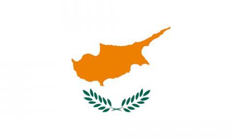 bandera-chipre.jpg