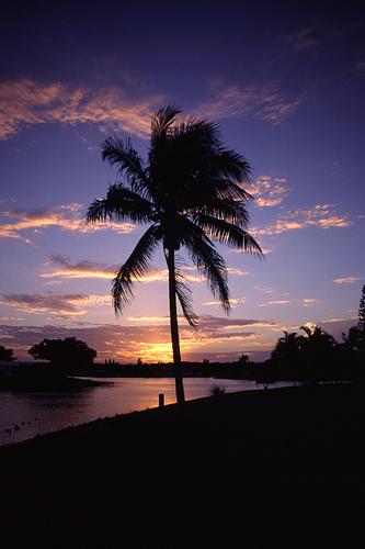 chipre-isla-verano.jpg