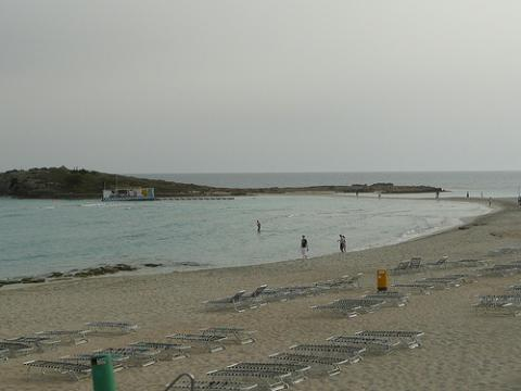 playas-en-chipre.jpg